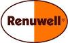 Renuwell Produkte
